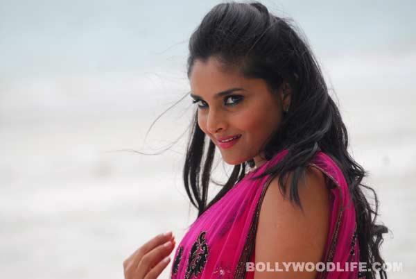 Ramya to make her television debut with Ashwini Nakshatra