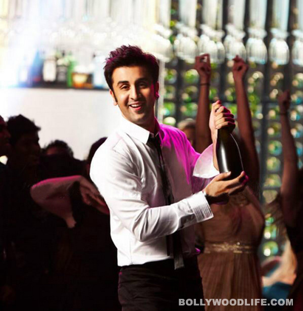 Yeh Jawaani Hai Deewani can't be released on TV due to lawsuit by Rooh Afza makers