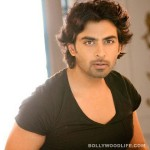 Dil Ki Nazar Se Khoobsurat: I never wanted to quit the show, says Madhav aka Rohit Khurana
