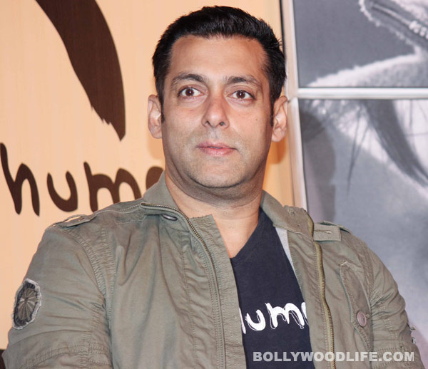 Salman Khan creates website to provide 'accurate' information on 2002 hit-and-run case