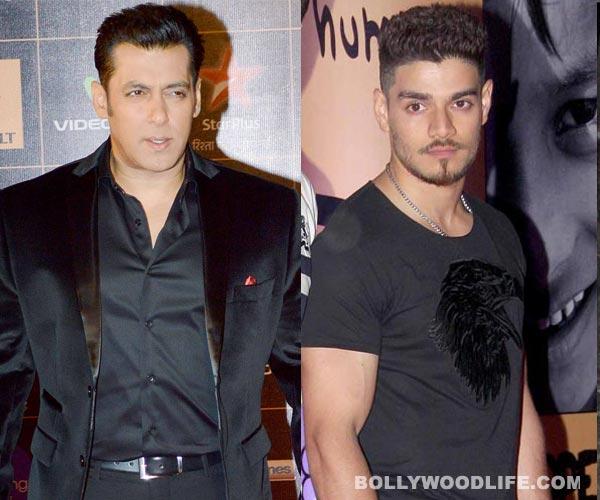 Jiah Khan suicide: Did Salman Khan advise Suraj Pancholi to end his relationship?