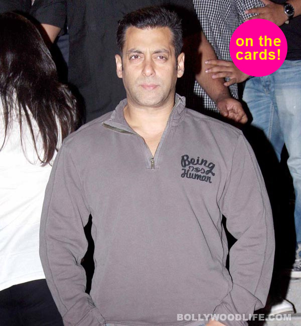 Will Salman Khan go to jail in the 2002 hit-and-run case?