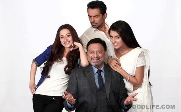 Badalte Rishton Ki Daastan: Why is the show going off air?