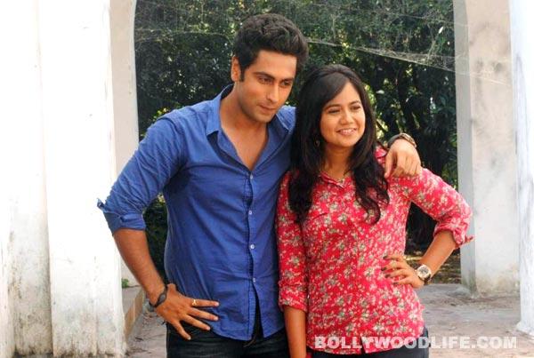 Sapne Suhane Ladakpan Ke: Will Gunjan and Mayank get married without any melodrama?