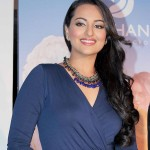 Salman Khan's manager to handle Sonakshi Sinha's work?