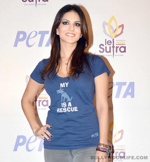 Why was Sunny Leone invited on Jhalak Dikhhla Jaa 6?