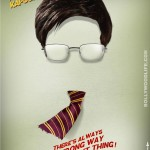 Bajatey Raho first look posters: Tusshar Kapoor, Vinay Pathak, Ranvir Shorey and Dolly Ahluwalia in a revenge comedy!