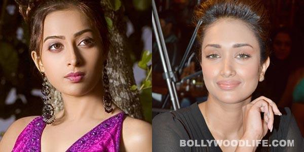 Tejaa Deokar to play role modelled on Jiah Khan in Marathi film