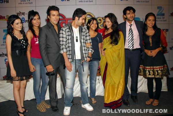 Pavitra Rishta: I am not quitting the show as yet, says Rithvik Dhanjani
