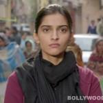 Tu mun shudi song: Sonam Kapoor says she is the body and Dhanush is her soul!