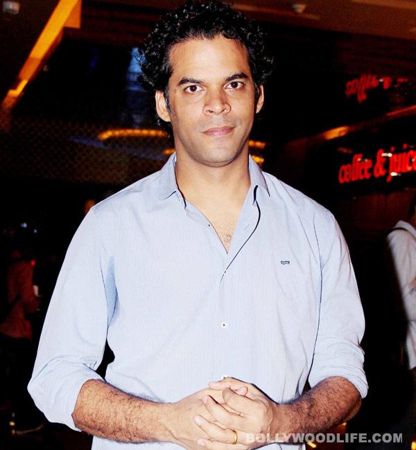 Vikramaditya Motwane: I owe everything that I have learnt about filmmaking to Sanjay Leela Bhansali