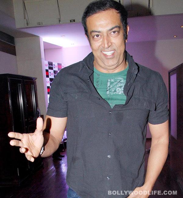 Vindu Dara Singh granted bail by Mumbai court: IPL 2013 spot-fixing