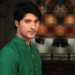Diya Aur Baati Hum's leading man Anas Rashid talks about his journey on the show