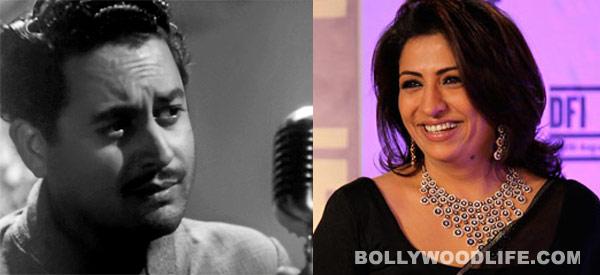 Guru Dutt's biopic: Dharm director Bhavna Talwar to helm the project