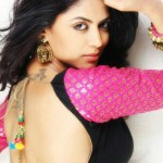 Kavita Kaushik back as Chandramukhi Chautala on F.I.R.!