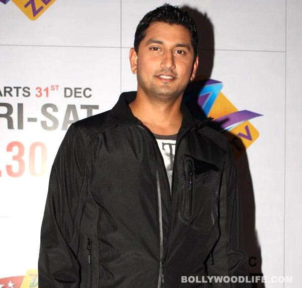 DID Super Moms give hope to mothers, says Marzi Pestonji