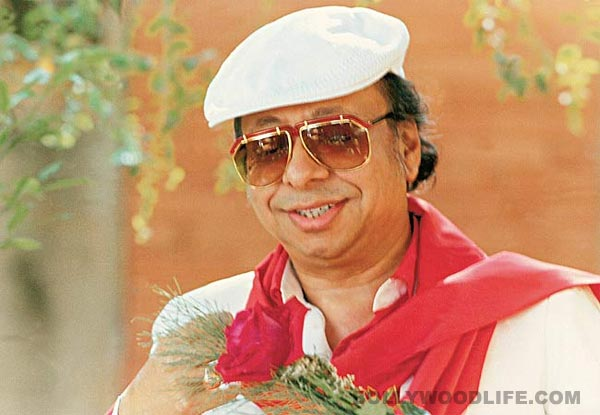 RD Burman 74th birth anniversary: Remembering the last days of Pancham da