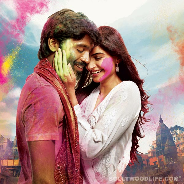 Filme indiene Raanjhanaa (2013)