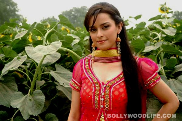 Ekta Kaul eliminated from Jhalak Dikhhla Jaa 6