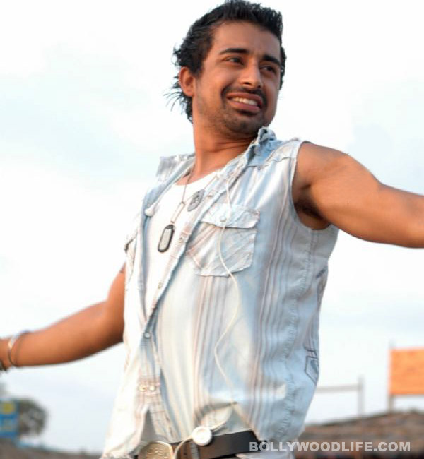 Rannvijay Singh film Mango: Shooting cancelled after bouncers attack doctor