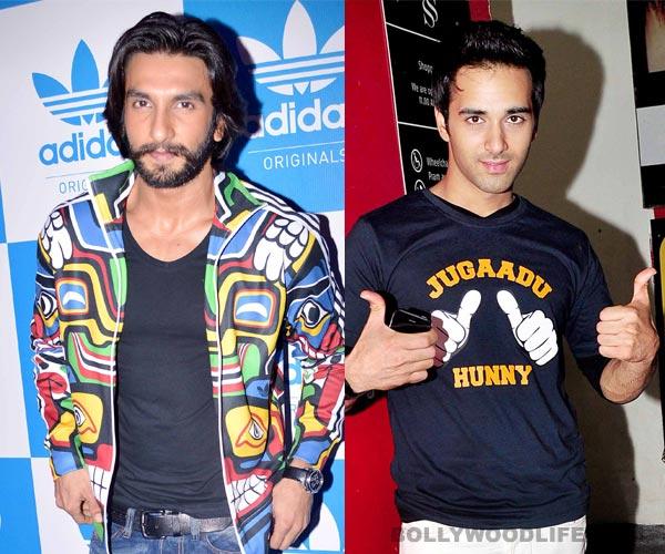 Ranveer Singh or Pulkit Samrat – Who will bag Zoya Akhtar's next?
