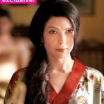 Shilpa Shukla: I want Shahrukh Khan to produce a film with Madhuri Dixit, Juhi Chawla and me in it!