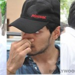 Jiah Khan's funeral: Sidhartha Mallya, Suraj Pancholi, Riteish Deshmukh pay their last respects