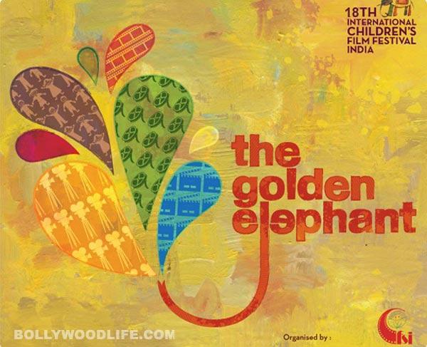 18th International Children's Film Festival India: Open for entries!