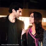Aashiqui 2 to have a sequel?
