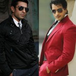 Punar Vivah 2: Eijaz Khan or Angad Hasija – who will play Sarita's future husband?