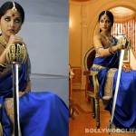 Anushka Shetty's costumes in Rudramadevi to cost over Rs 5 crore