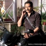 Atul Kulkarni: Playing J Dey is symbolic of a person's fight for truth