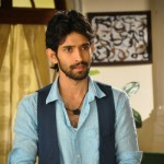 Vikrant Massey: I don't care about being compared to Rishab Sinha!