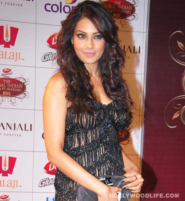 Bipasha Basu to host a model hunt show on small screen