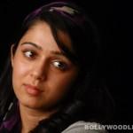 Charmme Kaur thrilled to play journo in Prathighatana