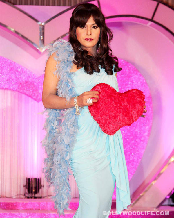 Gaurav Gera: I want a woman like Mrs Pammi as my life partner!