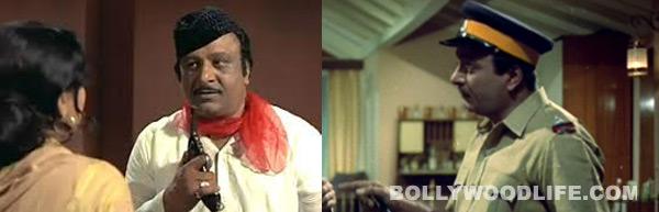Jagdish Raj passes away