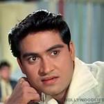 Joy Mukherjee's Love in Bombay to release on August 2