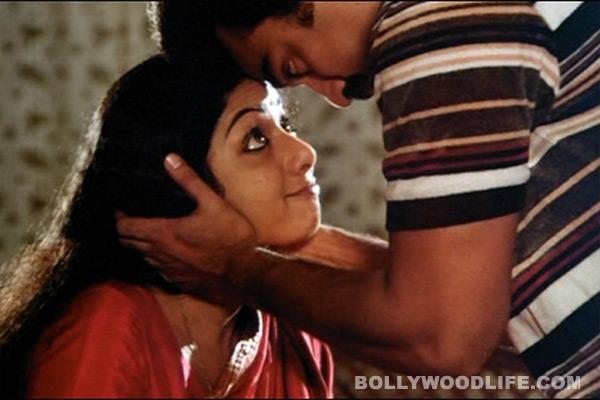 Kamal Haasan wants life to hug him!