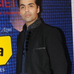 Karan Johar to co-produce Vettai remake with UTV