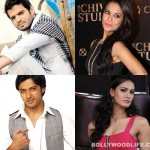 Jhalak Dikhhla Jaa 6: Wild card contestants and their choreographers revealed!