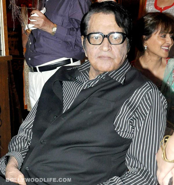 Manoj Kumar surgery successful: Happy 76th birthday to the actor-director!
