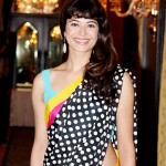 Is Pooja Batra coming back to Bollywood?