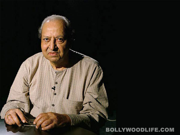 Bollywood mourns the death of Indian cinema's most loved villain Pran 'sahab'