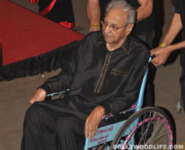 RIP Pran: All you wanted to know about India's most loved villain!