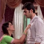 Punar Vivah: Is Raj having second thoughts about Sarita?