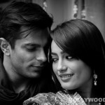 Qubool Hai: Will Tanveer's ouster clear Asad and Zoya's path to marriage?