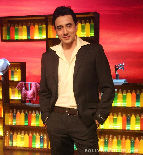 Jhalak Dikhhla Jaa 6: Mantra to perform on Kishore Kumar's songs