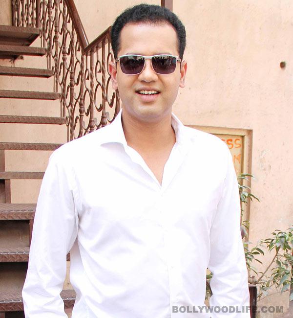 Rahul Mahajan, happy birthday!