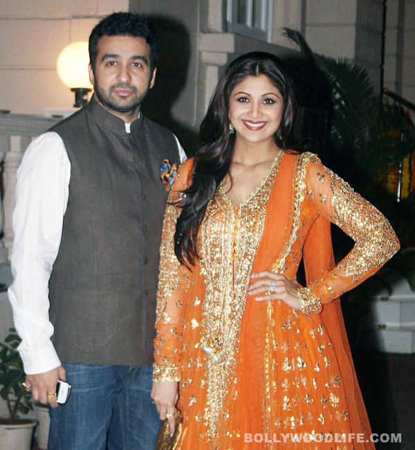 Will Shilpa Shetty attend an opera based on Jade Goody's life?